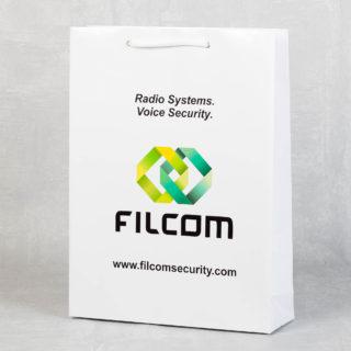P-19_paket_FILCOM